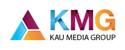 KAU Media Group | Performance Marketing Digital Agency