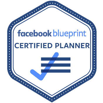 Facebook+blueprint+-+certified+planner-01
