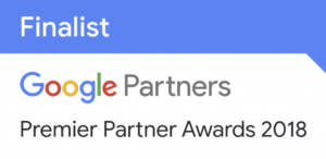 google-premier-partner-award-1024x498 copy