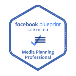 facebook-certified-media-planning-professional